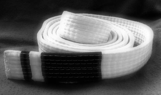 Discover ideas about Aikido - pinterest.com